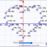 drone-light-show-plotting-coordinates