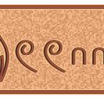 egyptian-numerals-hieroglyphs-3