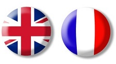 english-french