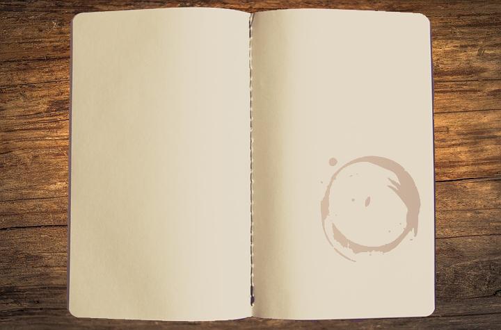 enigma-book-page-2