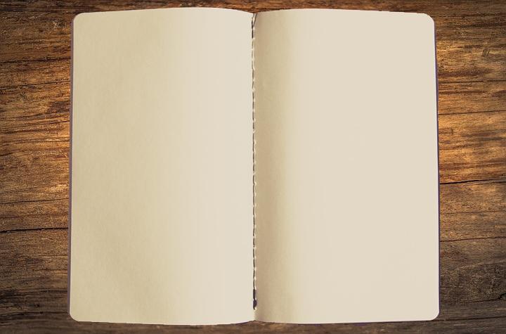 enigma-book