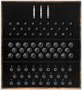 enigma-machine-120