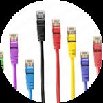ethernet-cables