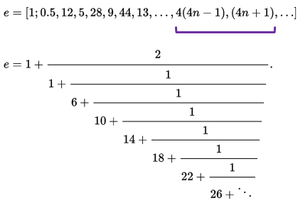 euler-continued-fraction-2