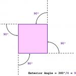 exterior-angle-square