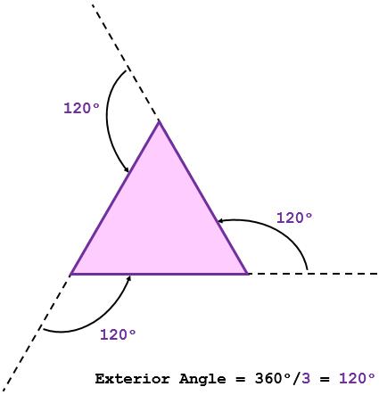 exterior-angle-triangle