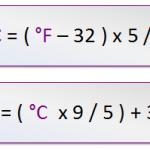 fahrenheit_to_celsius_formulas