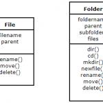 file-folder-classes