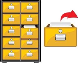 file-handling
