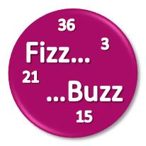 fizz-buzz-icon