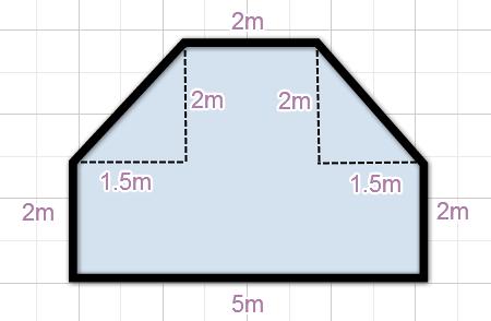 flat_4