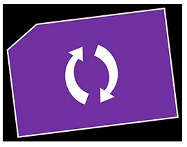 flip-card