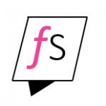 flowchart-studio-icon-xl