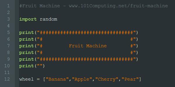 fm_code_1