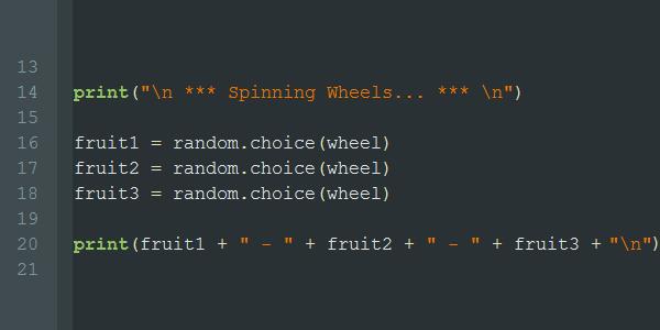 fm_code_2