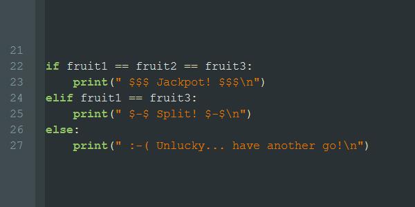 fm_code_3