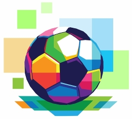 football-soccer-ball