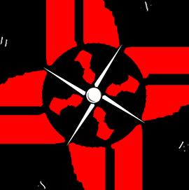 four-corners-compass