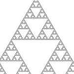 fractal_thumbnail