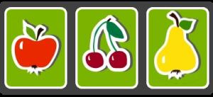 fruitmachine