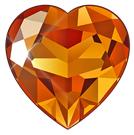 gemstone-amber