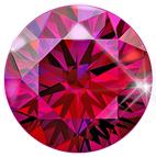 gemstone-amethyst
