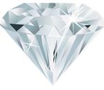 gemstone-diamond