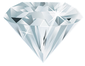 gemstone-diamond