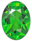 gemstone-emerald