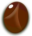 gemstone-onyx