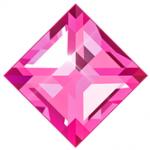 gemstone-pink-sapphire