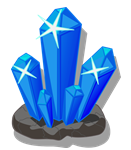 gemstone-quartz