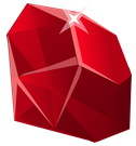 gemstone-ruby