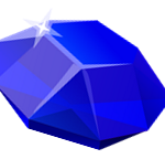 gemstone-sapphire