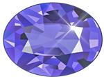 gemstone-tanzanite
