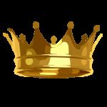 golden-crown