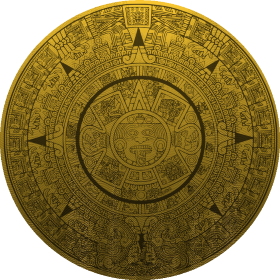 golden-shield