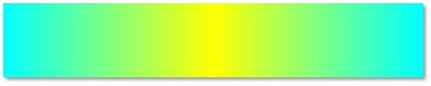 gradient-cyan-yellow-cyan