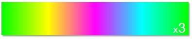 gradient-green-yellow-magenta-cyan-green