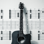 Guitar Chords Reader