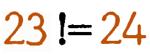 hashing-algorithm-23-24