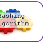 hashing-algorithm-checksum