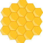 The Honeycomb Challenge