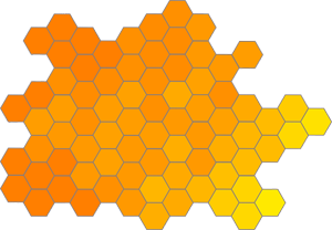 honeycomb-pattern-300