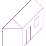 house-3d-coordinates