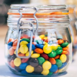 how-many-sweets-in-the-jar