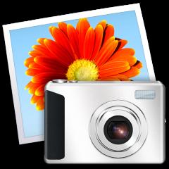 html-picture-file