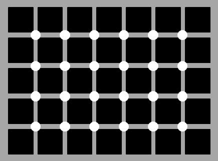 illusion-5