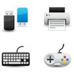 input-output-devices