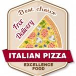 Italian Takeaway Ordering System